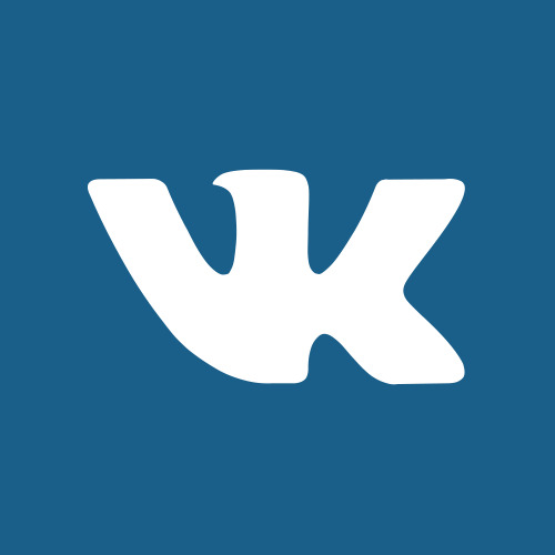 Хамелеон, Валдай, Intars Busulis (из ВКонтакте)