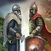 Скриншот из игры Легенды Древних: Викинги и Славяне